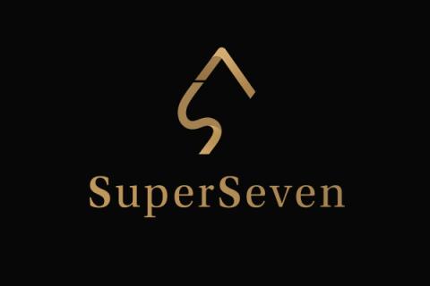 Super Seven Kasino Arvostelu