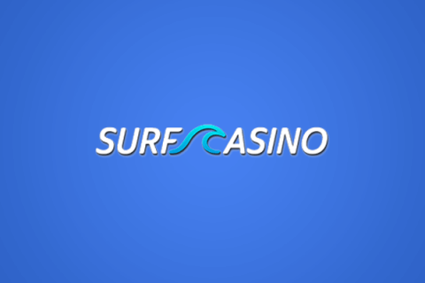 Surf Casino Arvostelu