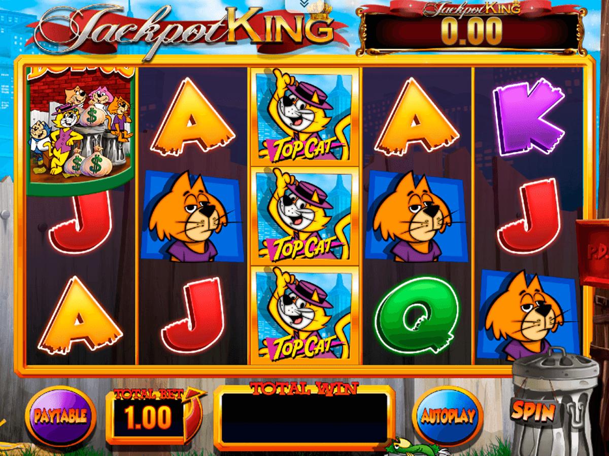 Roulette cash game
