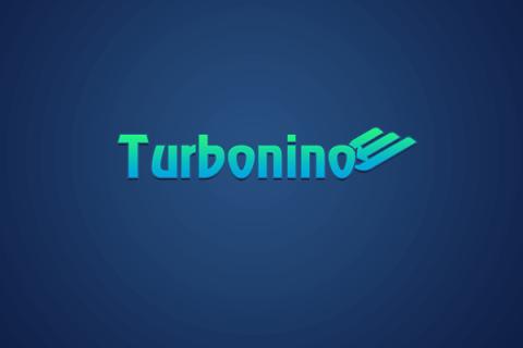Turbonino Kasino Review