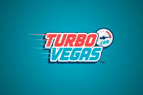 TurboVegas Kasino Review