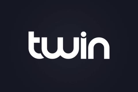 Twin Kasino Arvostelu