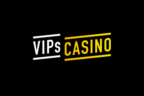 VIPs Casino Arvostelu