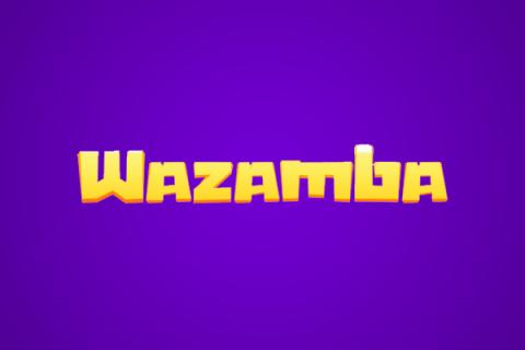 Wazamba Kasino Review
