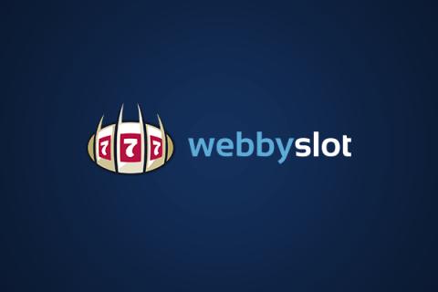 Webbyslot Kasino Arvostelu