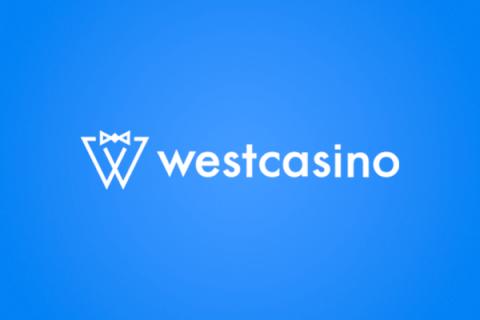 WestCasino Arvostelu