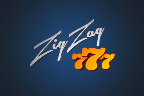 ZigZag777 Kasino Arvostelu